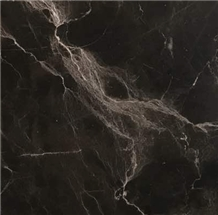 Black Sea Marble, Iran Black Marble
