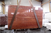 /products-681109/red-travertine-slab