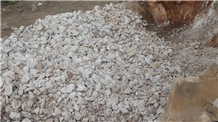 Limestone Small Block