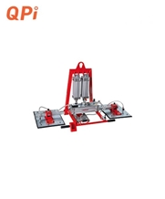 Vacuum Lifter, Lifting Equipment, Lifting, Vacuum