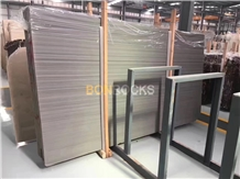 /products-680116/grey-wooden-sandstone-polished-slab