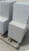 Akure Grey Granite Tiles