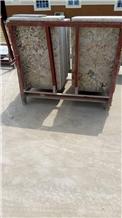 Gitata Gold Granite Tiles