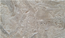 Fossil Beige Limestone Tiles
