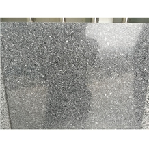 Azul Platino Granite Tile,Platinum Blue Granite
