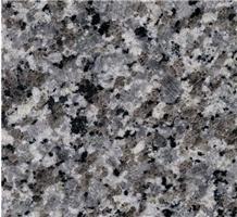 Chinese Swan Blue Granite Tiles for Floor Paving