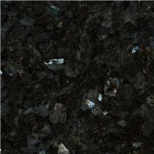 Emerald Green Labrador Granite Polished Slab