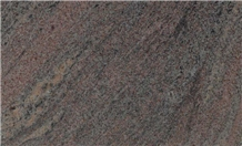 India Chitoor Paradiso Granite Floor Tile