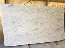 Indian River White Granite Polished Slabs&Tiles