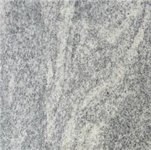 New Fantasy White Granite China Grey Tiles&Slab