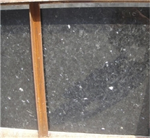 Noway Labrador Escuro Granite for Countertops