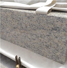 Santa Cecilia Light Granite Polished Slabs&Tiles