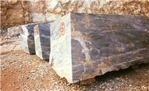Giallo Siena Nuvolato Etrusco Blocks