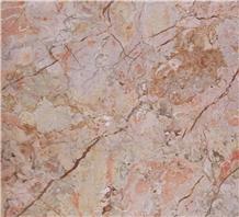 Dark Spring Marble Slabs, Tiles