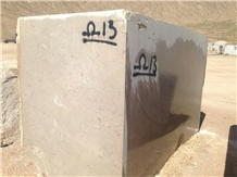 Melika Marble Blocks