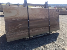 Timber Creek Sandstone Slabs