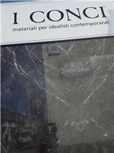 Grigio Imperiale Marble Tiles & Slabs