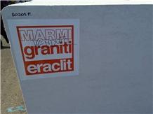Pietra Di Istria Blocks