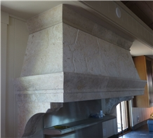 /products-685176/white-coral-stone-kitchen-hood
