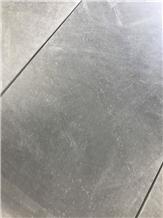Thaostone Basaltite Tiles