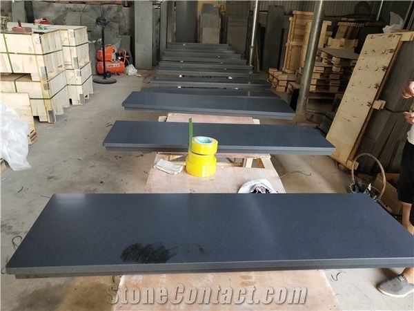 Outstanding China Black Granite Fireplace Base Stonecontact Com Home Interior And Landscaping Synyenasavecom