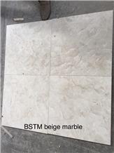 Bstm Beige Marble Tiles