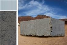 Mafin Grey Marble Blocks