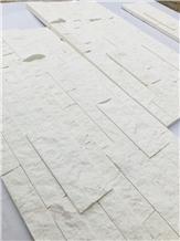 Slate Slabs & Tiles