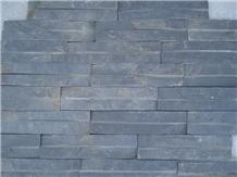 Slate Tiles & Slabs
