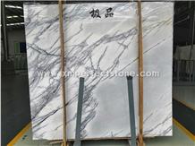 Vino Viola Calacatta Marble Turkey Marble Slabs