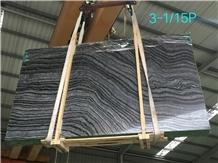 Silver Wave,Black Wooden,Zebra Black Marble