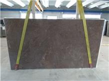 Chocolate Brown Quartzite Slabs