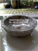 Sink Marble,Wash Basins