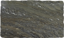 Carnavari Quartzite Polished Slabs