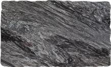 Rock Mountain Granite Slabs