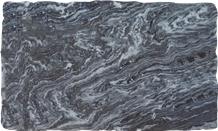 Silver Fusion Quartzite Slabs