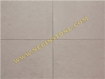 .Honed Gohare Limestone, with Low Fossils