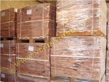 Paladiyana Packaging