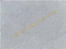 .Sandblasted Pietra Grey Marble