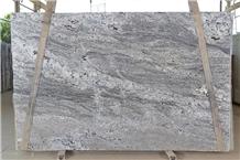 Colorado River Granite 3cm Polished Slabs