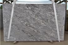 Nevaska Granite 3cm Slabs-New Arrival