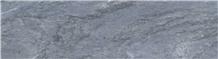 Tintoretto Granite Slabs