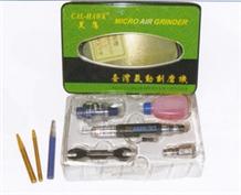 Micro Air Grinder