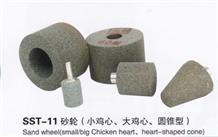 Stone Sculpture Tools