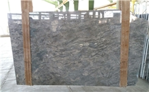 Arsa Silver Marble Slabs