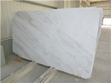 Volakas Marble Slabs & Tiles, Greece