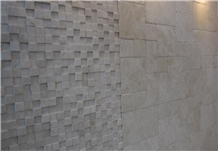 /products-680119/philippines-white-coral-stone-mosaic