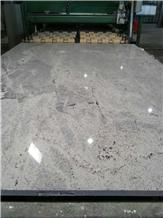 Rio Branco Granite Slabs