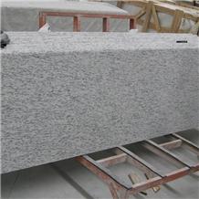 Bethel White Granite Slab, Granite Floor Tiles