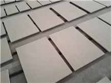 Moca Cream Limestone Wall Tiles, Slabs, Interior Design